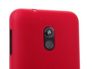 "3.8"" Смартфон Nokia Lumia 620 8 Гб"