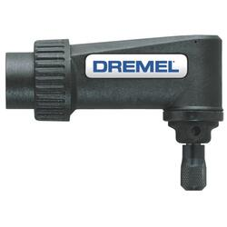 Угловая приставка Dremel 575 2615057532
