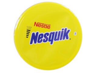 Горячий шоколад в капсулах Nescafe DolceGusto Nesquik