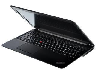 """15.6"""" Ноутбук Lenovo ThinkPad S540"""