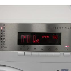 Сушильная машина AEG T86280IC
