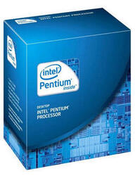Процессор Intel Celeron G2010 BOX