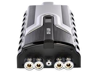 Автомобильный конденсатор INTRO CF-5.0