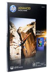 Фотобумага HP Q8697A
