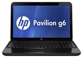 "15.6"" Ноутбук HP Pavilion g6-2361er"