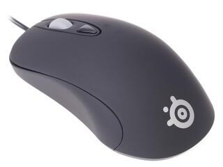 Мышь проводная SteelSeries KINZU v3