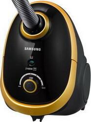 Пылесос Samsung SC5480