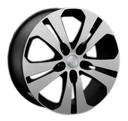 Автомобильный диск литой Replay KI42 7x18 5/114,3 ET 40 DIA 67,1 MBF