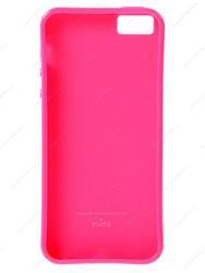 Накладка  для смартфона Apple iPhone 5/5S/SE