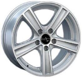 Автомобильный диск Литой LegeArtis VW120 7x17 5/112 ET 43 DIA 57,1 SF