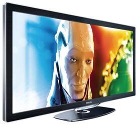 "Телевизор LED 58"" (147 см) Philips 58PFL9955H"