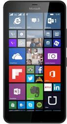 "5.7"" Смартфон Microsoft Lumia 640 XL 8 Гб черный"