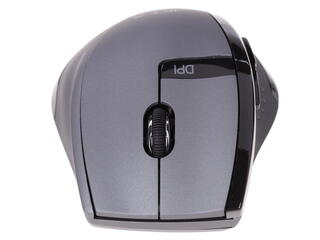 Клавиатура+мышь Jet.A SlimLine KM5 W