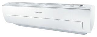 Сплит-система Samsung AR12HQFNAWK/ER