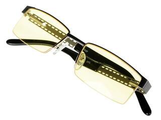 Защитные очки SP Glasses Luxury AF037