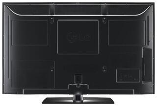 """Телевизор плазменный 42"""" (106 см) LG 42PT353"""