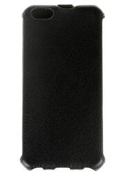 Флип-кейс  Cason для смартфона Apple iPhone 6 Plus/6S Plus