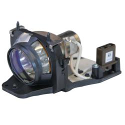 Лампа для проектора INFOCUS SP-LAMP-LP5F