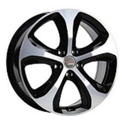 Автомобильный диск Литой LegeArtis Concept-GM503 7x18 5/105 ET 38 DIA 56,6 SF