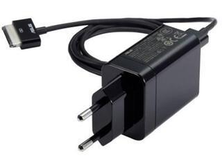 Сетевое зарядное устройство Asus 90-XB2VOKPW00040Y