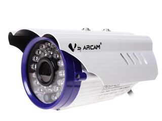 IP-камера VStarCam C7815IP