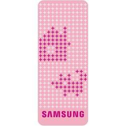 Брелок для охранных систем Samsung SHS-AKT200R