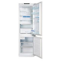 Холодильник с морозильником LG GR-N309 LLA