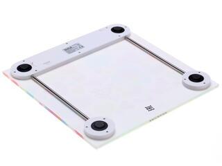 Весы Tefal PP 1121 V0