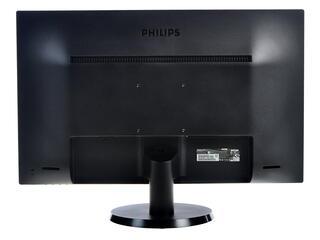 """27"""" Монитор Philips 273V5LHAB/01"""