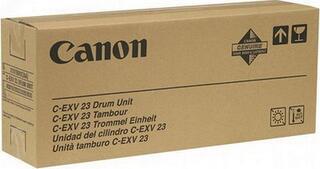 Фотобарабан Canon C-EXV23