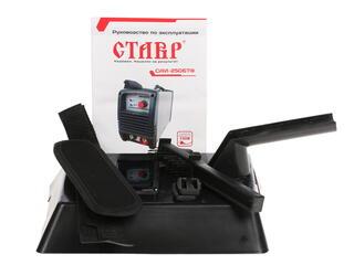Сварочный аппарат Ставр САИ-250 БТФ