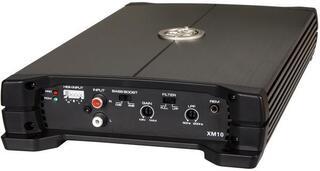 Усилитель DLS XM10