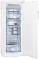 Морозильный шкаф AEG A42000GNW0