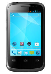 "3.5"" Смартфон DNS S3502 4 Гб"