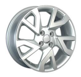 Автомобильный диск литой Replay H62 5,5x15 4/100 ET 45 DIA 56,1 SF