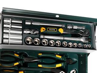 Набор инструментов KRAFTOOL 27978-H59