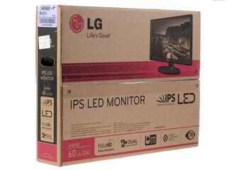 """23.8"""" Монитор LG 24EA53T"""