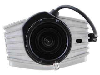 IP-камера D-Link DCS-3112