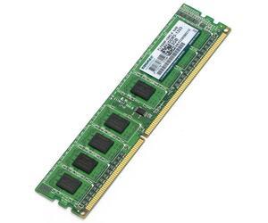 Оперативная память Kingmax [FLFE85F-B8NL9 NEF] 2 Гб