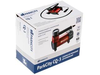 Компрессор для шин ParkCity CQ-3