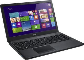 "15.6"" Ноутбук Acer Aspire V5-561G-54206G75Maik"