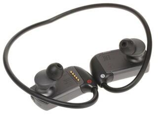 MP3 плеер Sony NWZ-WS613 черный