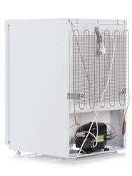 Морозильный шкаф Nord 156-010