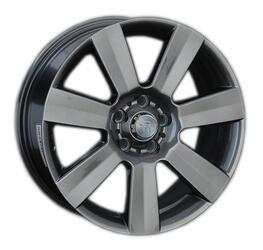 Автомобильный диск литой Replay FD73 7x17 5/108 ET 50 DIA 63,3 GM