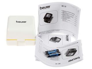 Тонометр Beurer BС32