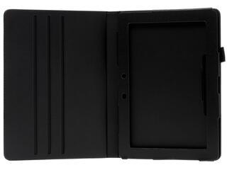 Чехол для планшета ASUS ME301, ASUS TF300, ASUS ME302 черный