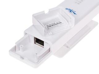 Точка доступа Ubiquiti PicoStation М2 HP