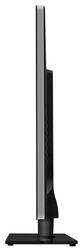 "24"" (60 см)  LED-телевизор Hyundai H-LED24V21T2 черный"
