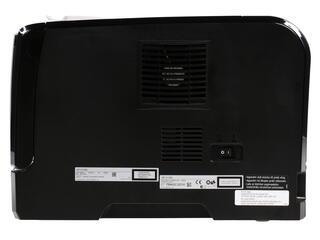 Принтер лазерный Ricoh Aficio SP 311DN