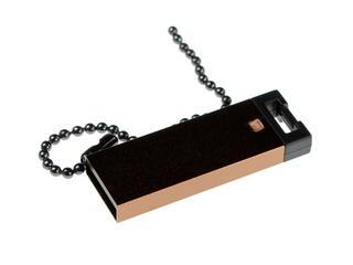 Память USB Flash Silicon Power Touch 836 16 Гб